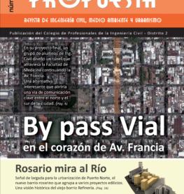 Número 44 – Septiembre 2008