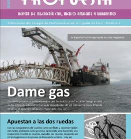 Número 55 – Febrero 2011