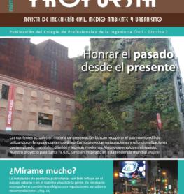 Número 63 – Junio/Julio 2013