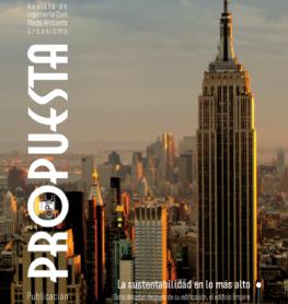 Número 64 – Noviembre/Diciembre 2013